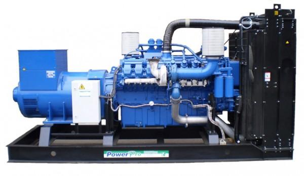 MORRISON Compressor Oil EP