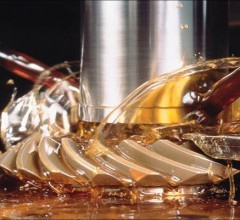 MORRISON Heat Transfer oil